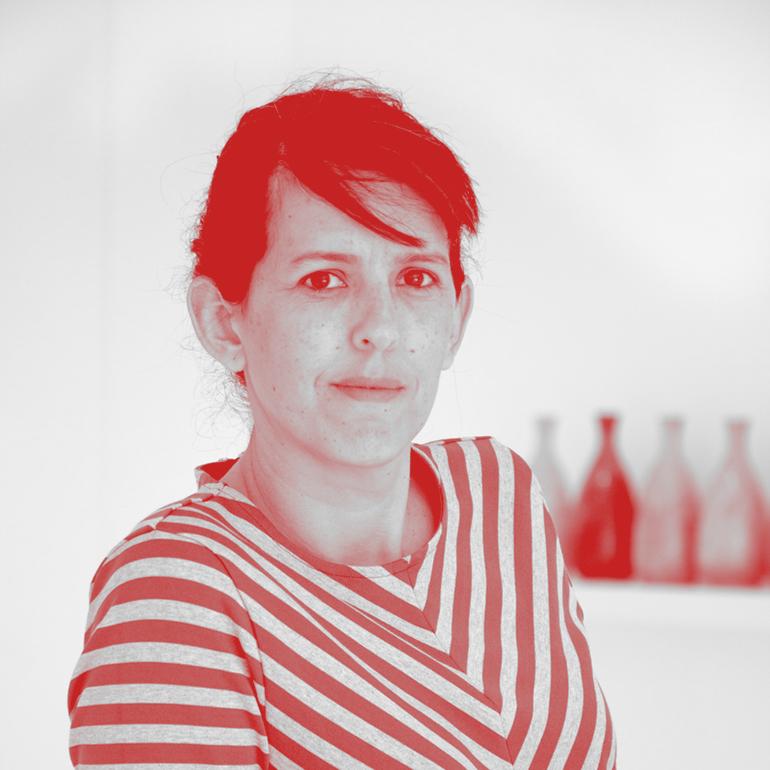 Mª Luz Linares Jefatura de Estudios Adjunta